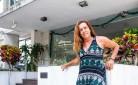 Sonia Gaspar Apsa-9984 web