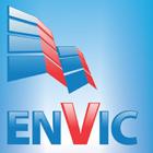 ENVIC_
