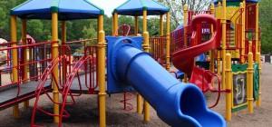 blue-tube-2-1534337