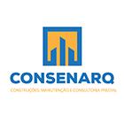 CONSENARQ_