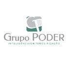 Grupo_poder_