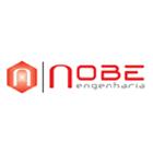 NOBE_