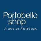 Portbelo_