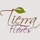 TIERRA_