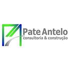 pate_antelo_