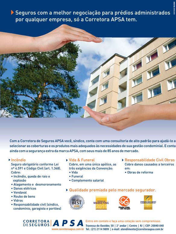 CAPA_EDIÇÃO 227_FINAL_GRÁFICA-FINAL_06-07
