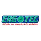 Ergotec_marca_