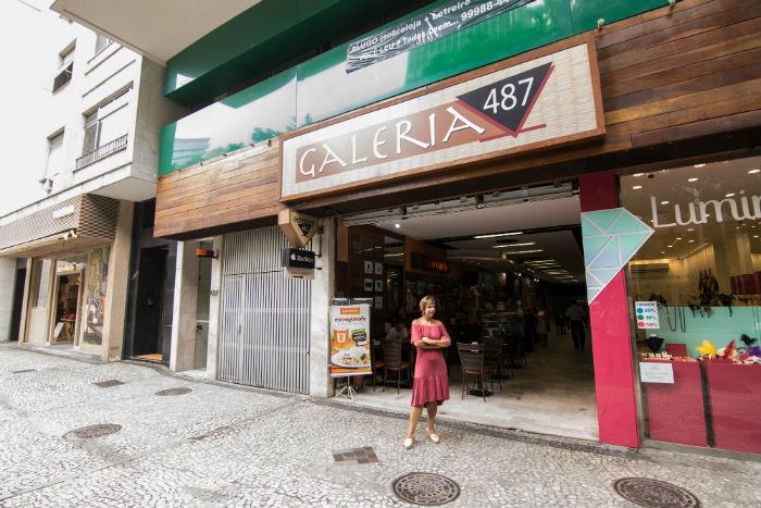 Gabriela Duarte (12) site
