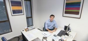 Leandro Schneider (2) site