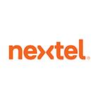 Nextel_marca_