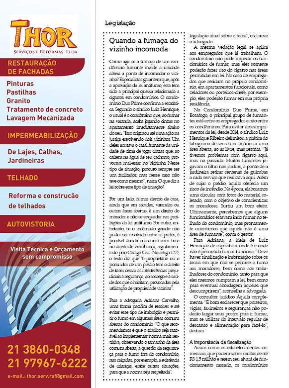 Web_ED-232_03-0532