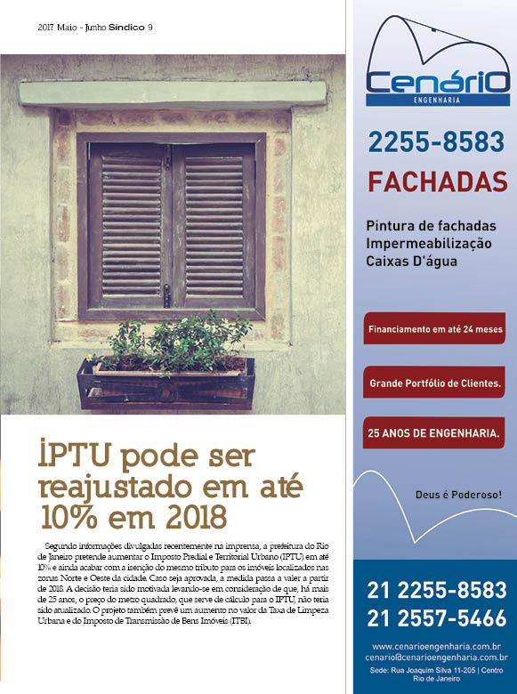 Web_ED-232_03-057