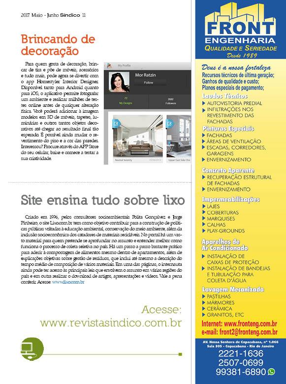Web_ED-232_03-059