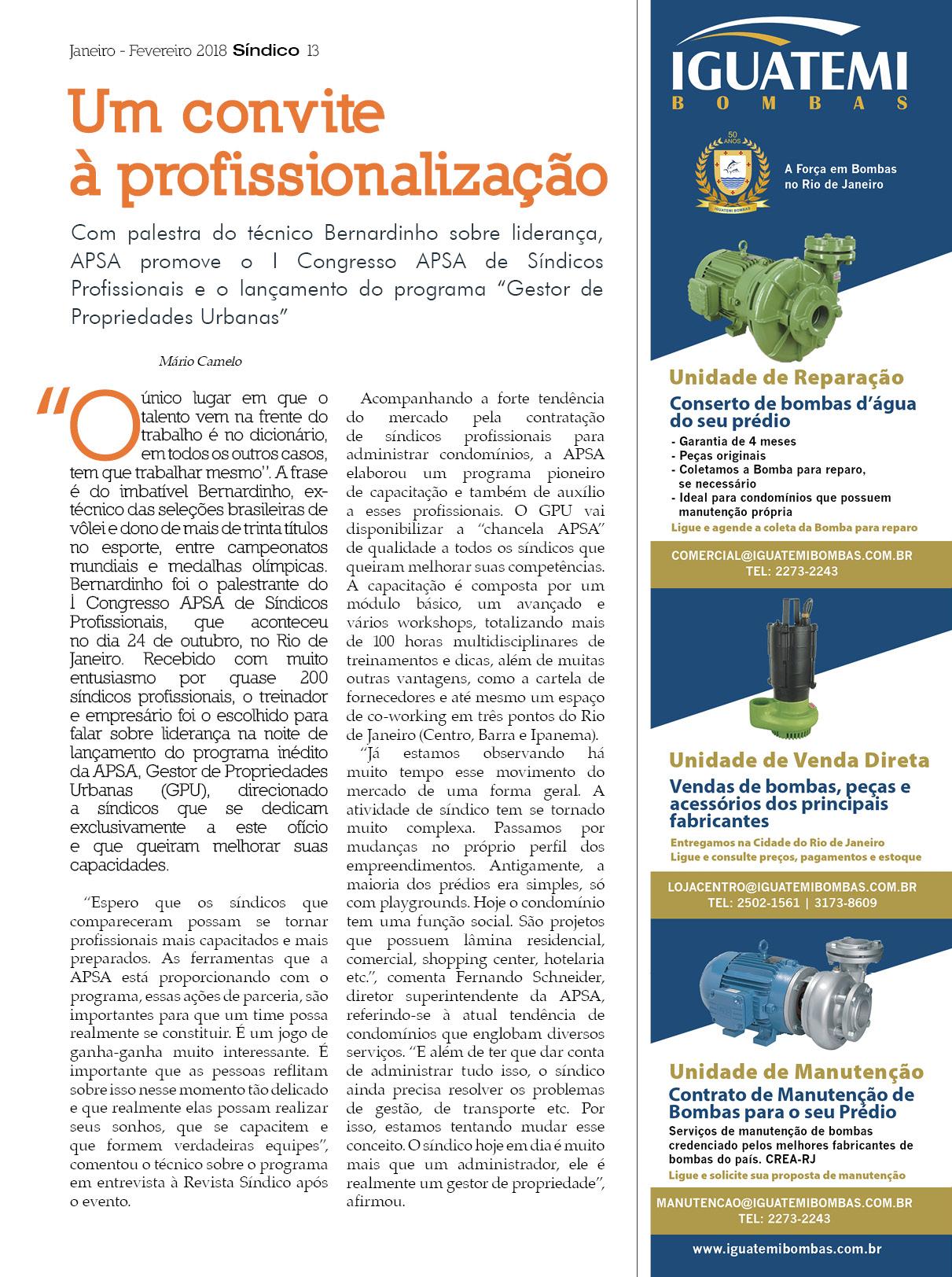 Ed-236_WEB_11
