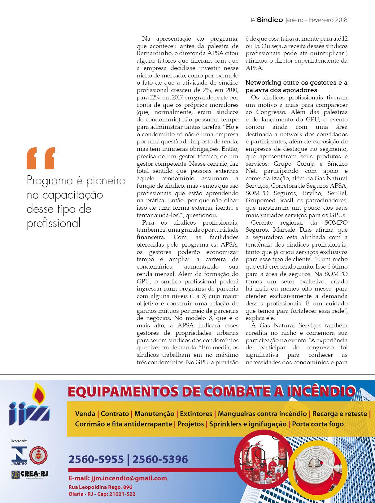 Ed-236_WEB_12