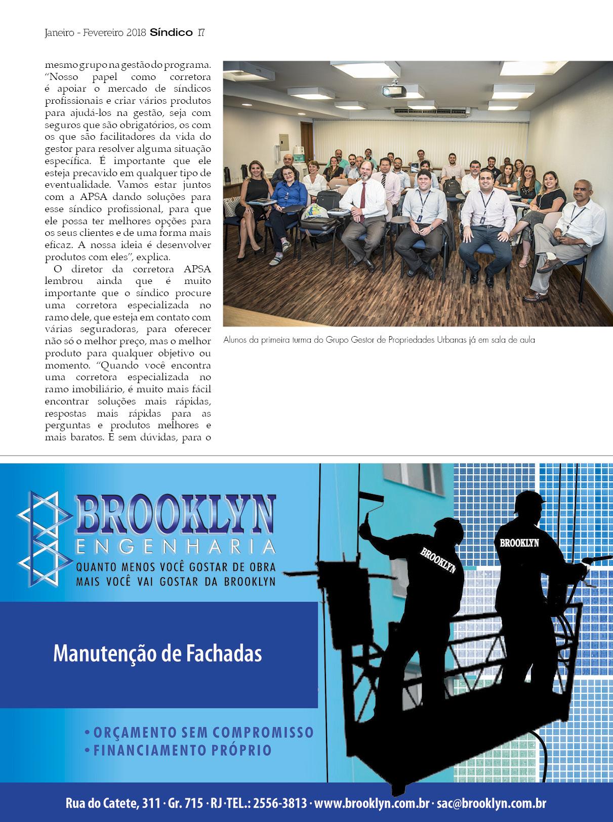 Ed-236_WEB_15
