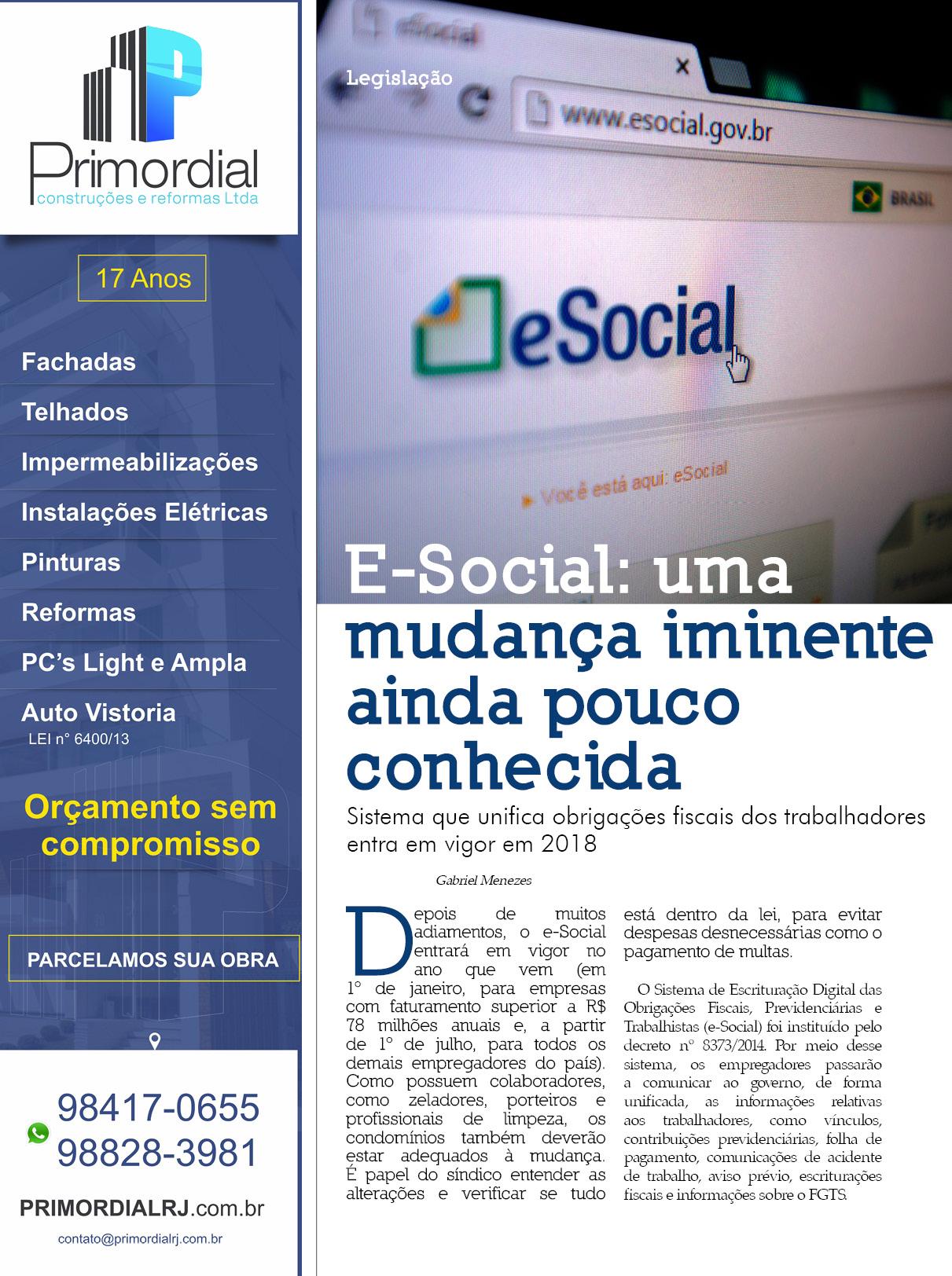 Ed-236_WEB_28