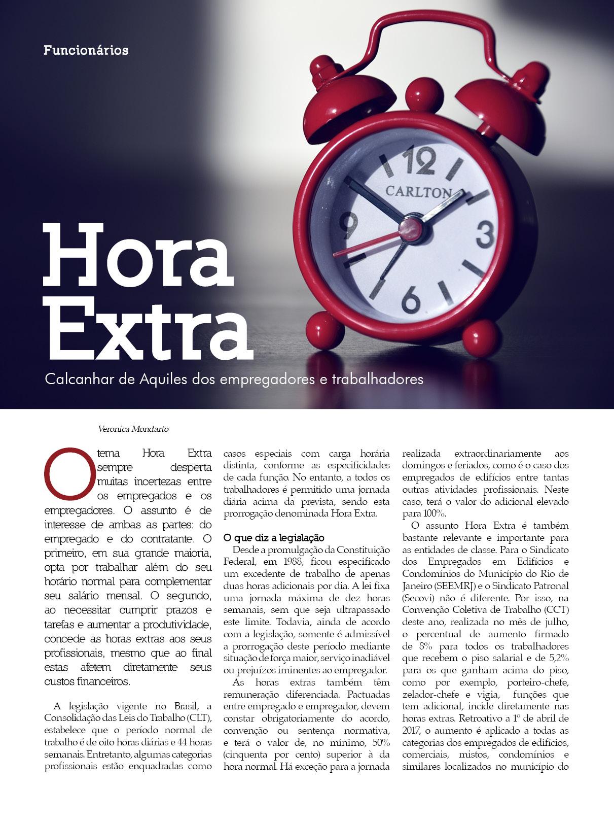 Ed-236_WEB_32