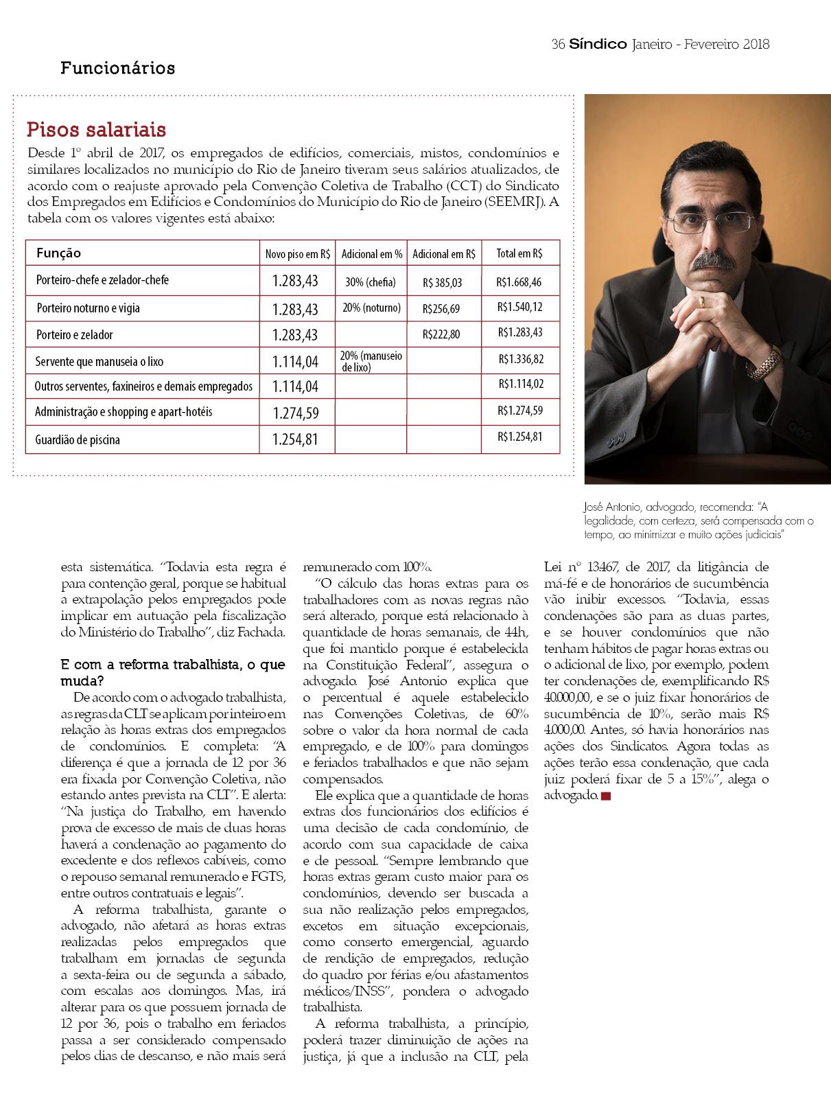 Ed-236_WEB_34