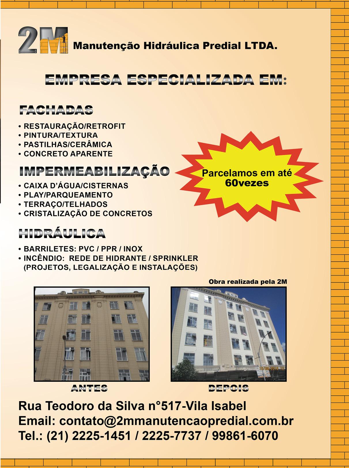 Ed-236_WEB_35