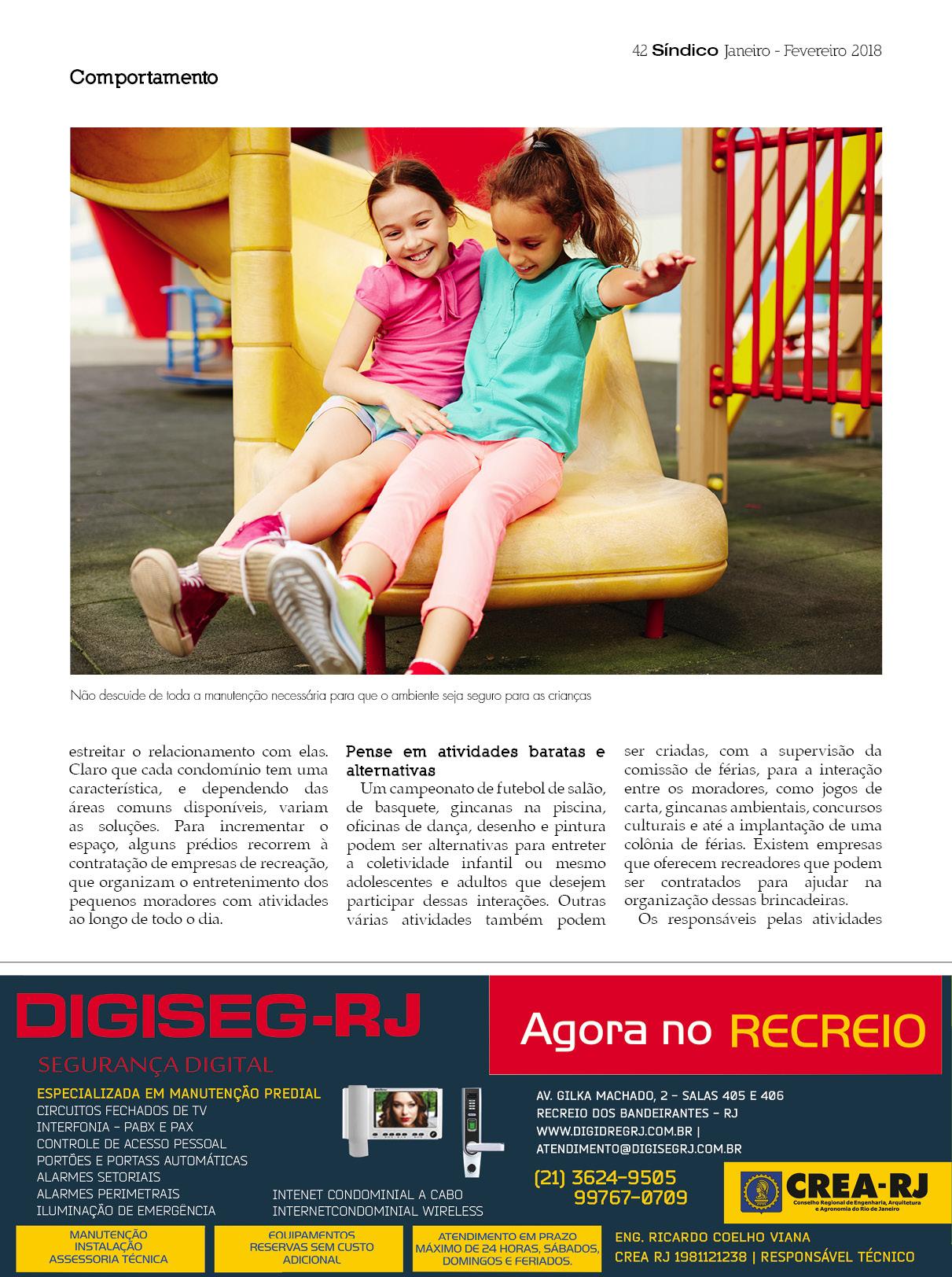 Ed-236_WEB_40