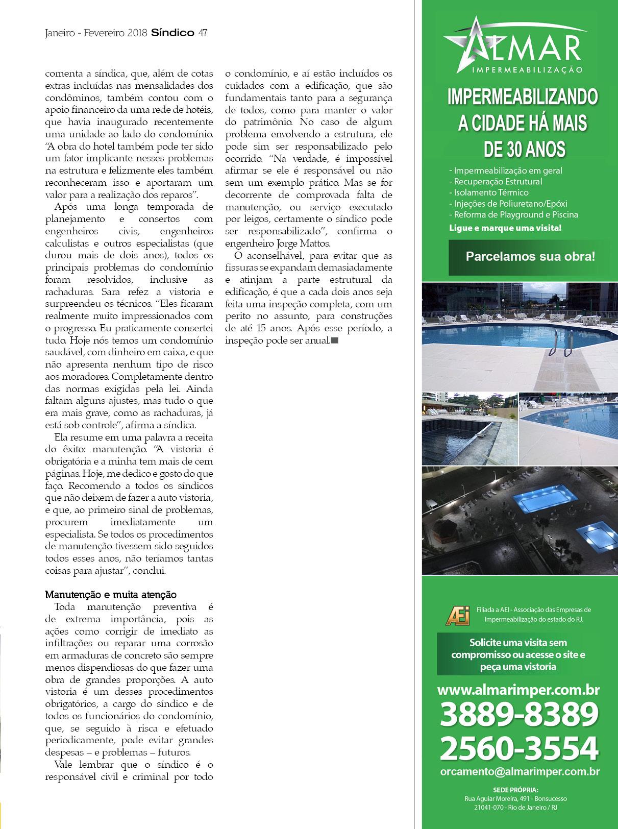 Ed-236_WEB_45