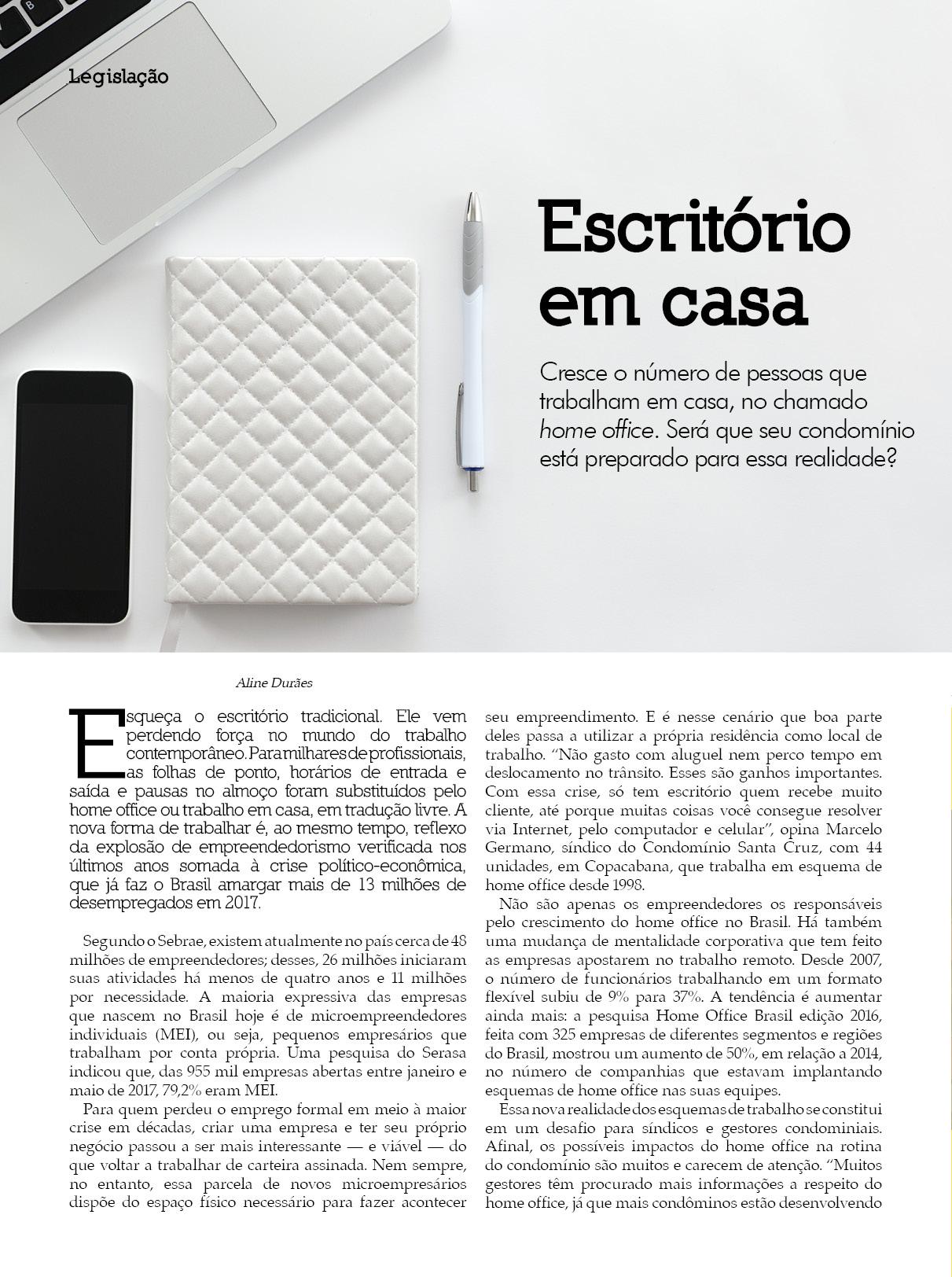 Ed-236_WEB_46