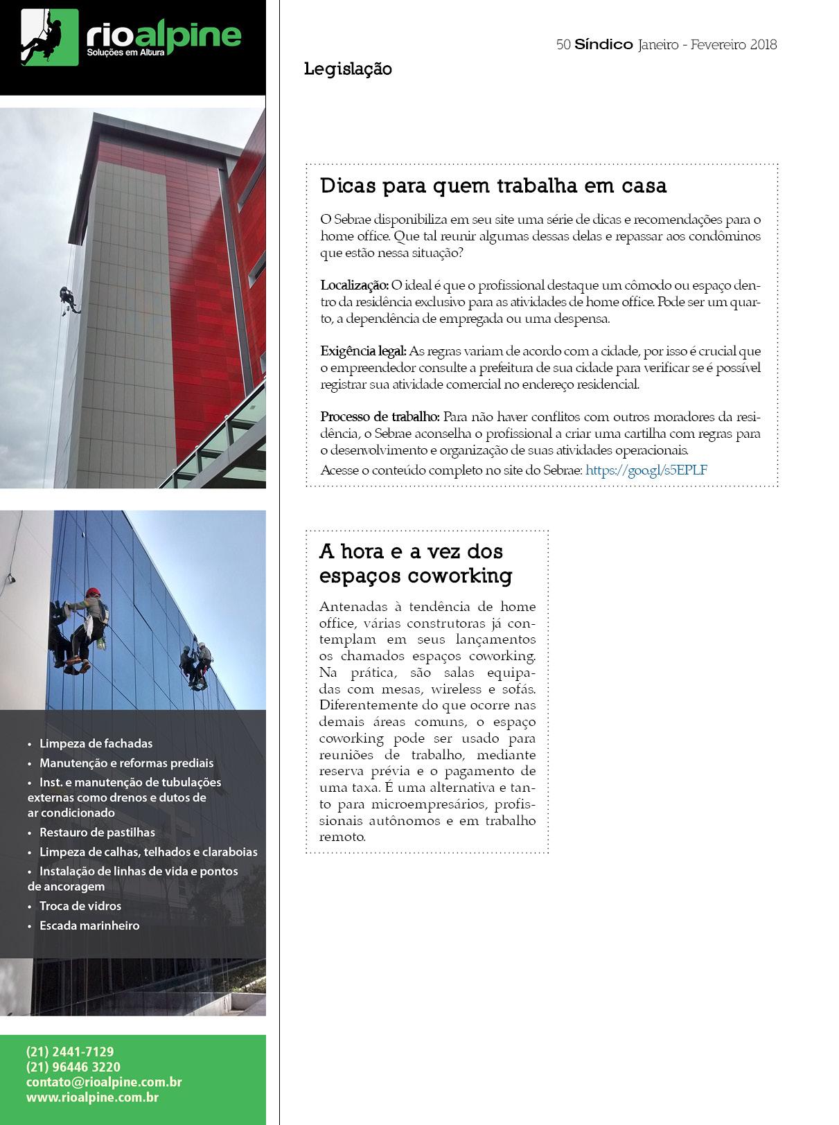 Ed-236_WEB_48