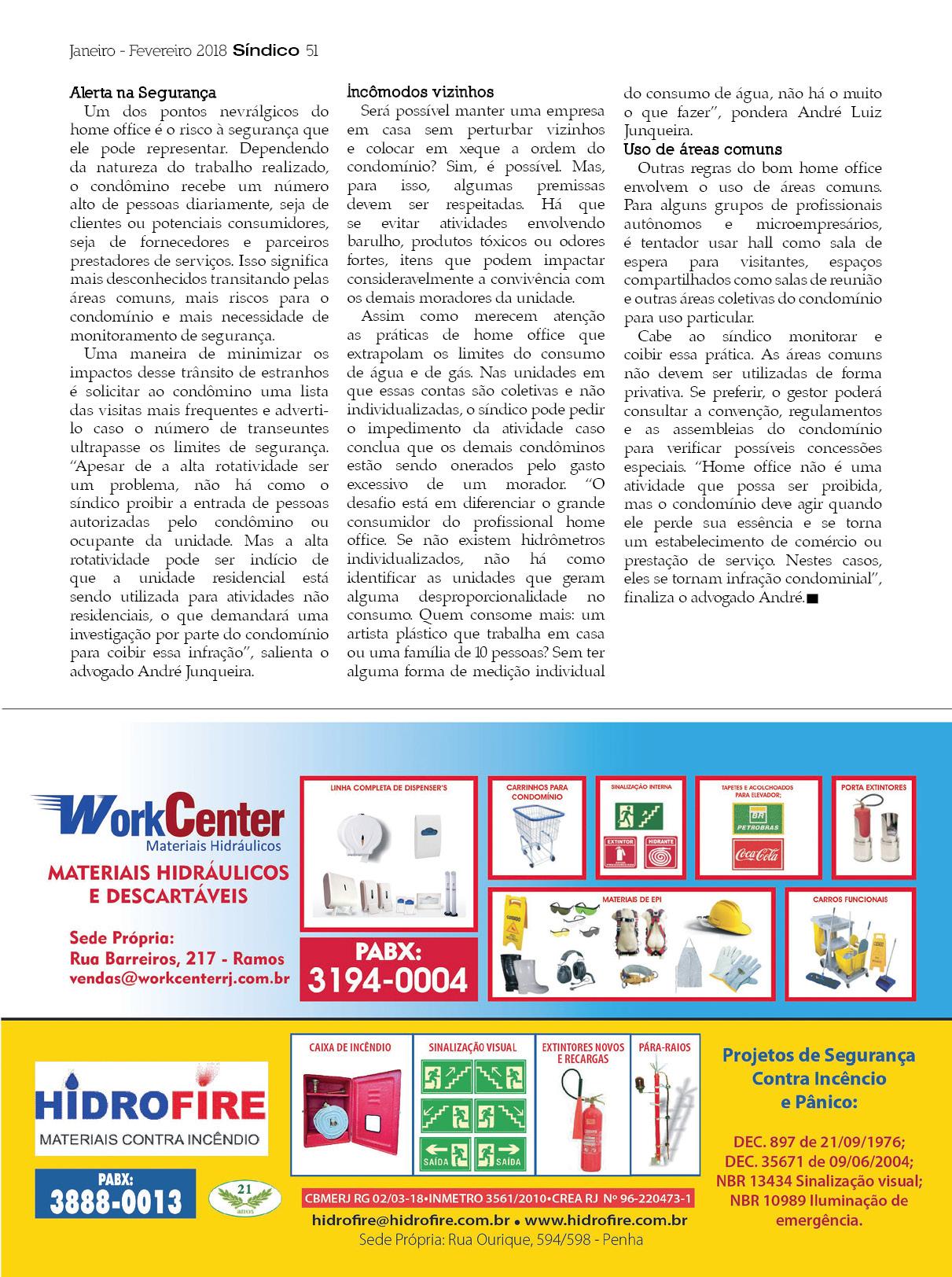 Ed-236_WEB_49