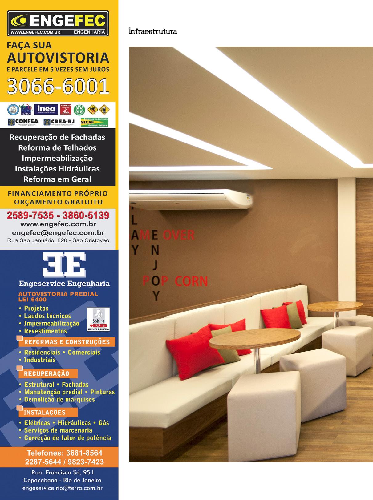 Ed-236_WEB_58