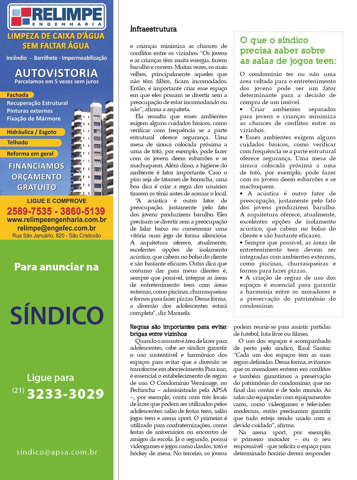 Ed-236_WEB_60