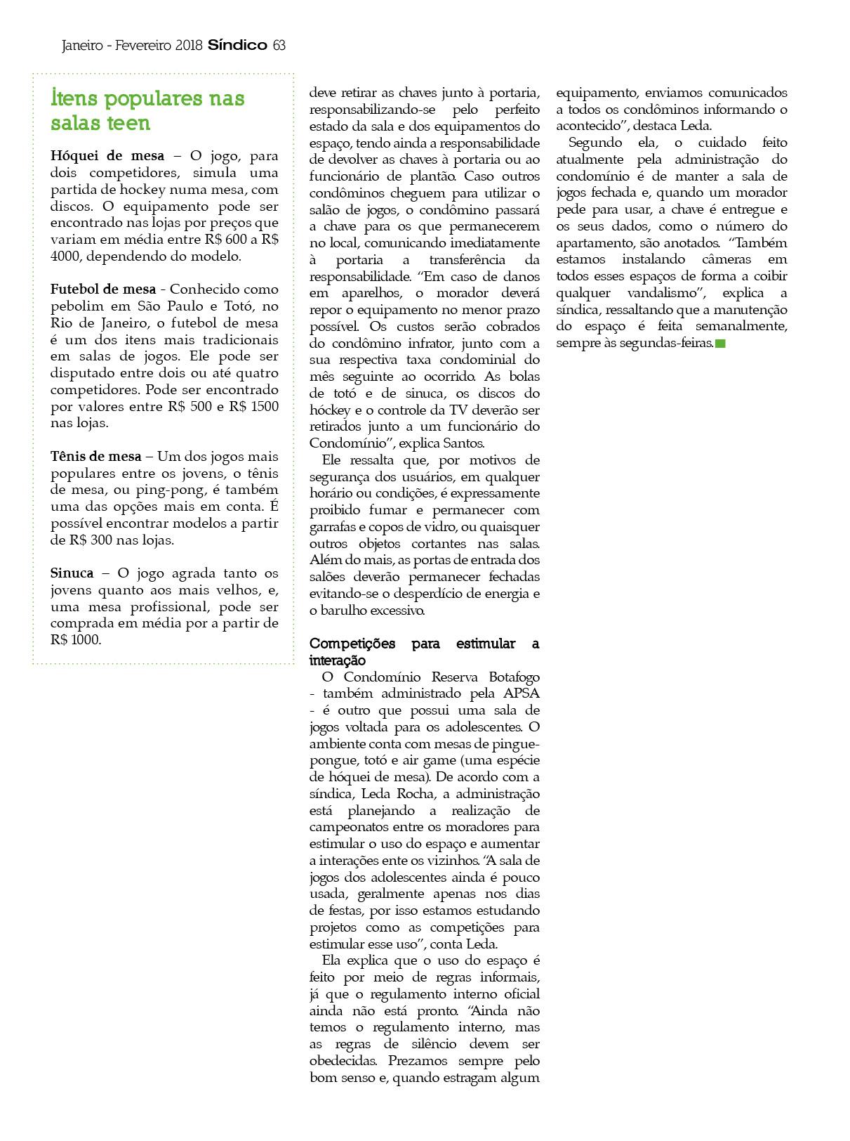 Ed-236_WEB_61