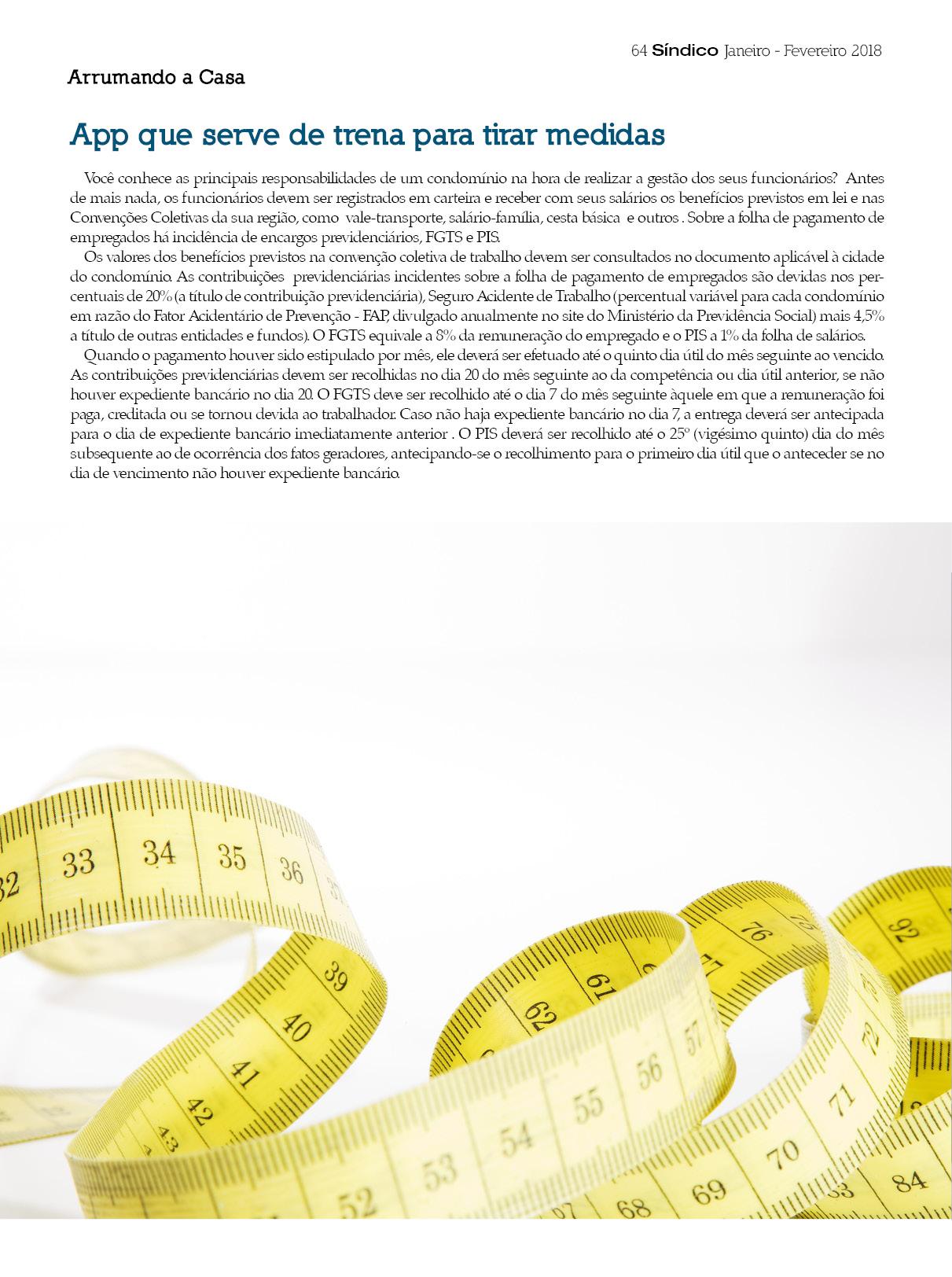 Ed-236_WEB_62