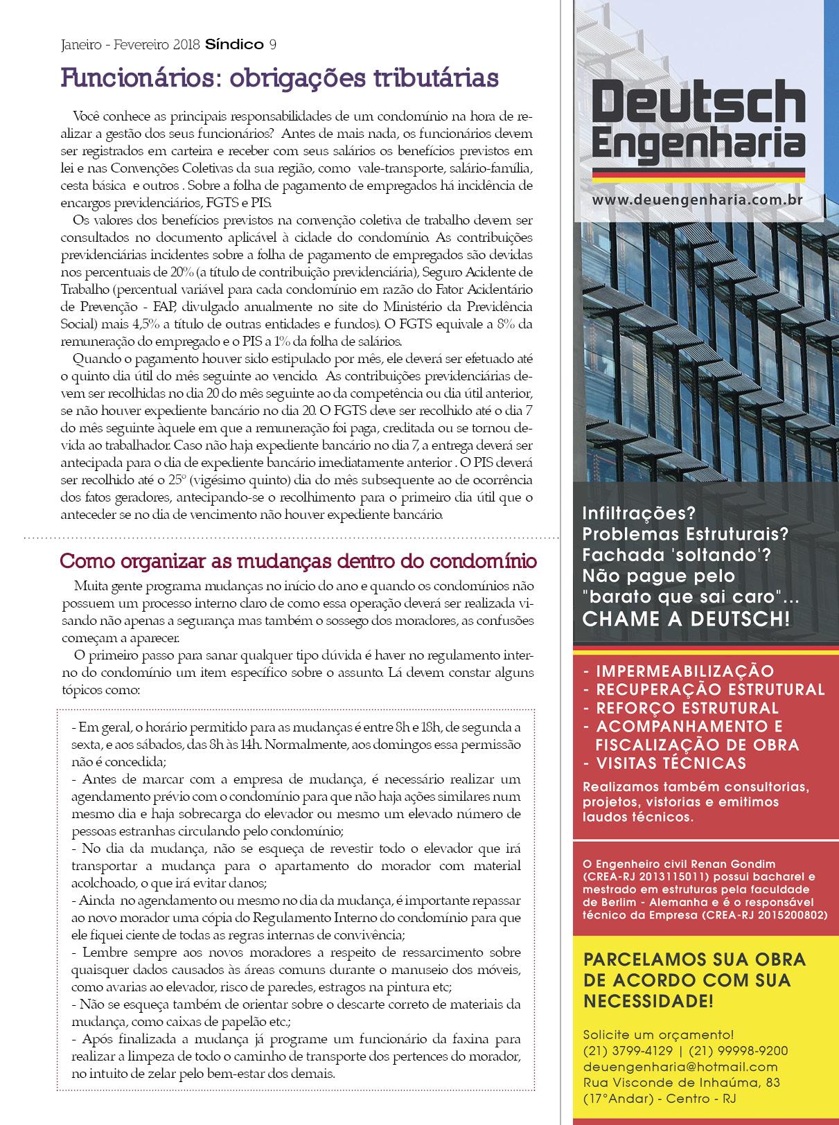 Ed-236_WEB_7
