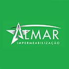 Almar_