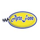 Artefone_