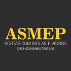 Asmep_