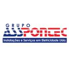 Asspontec_