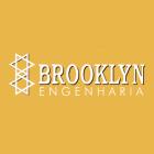 Brooklyn_