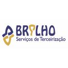 Brylho_