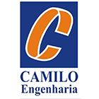 Camilo_