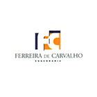 FC_ENGENHARIA_