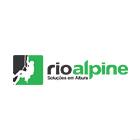 RIO_ALPINE_