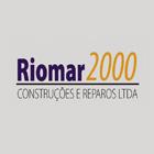 Riomar_