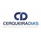CerqueiraDias_