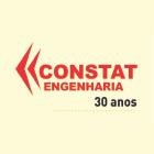 Constat_