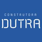 Dutra_