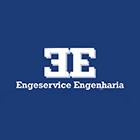 ENGESERVISE_