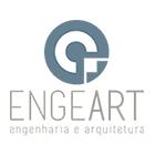 Engeart_