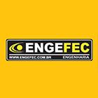 Engefec_
